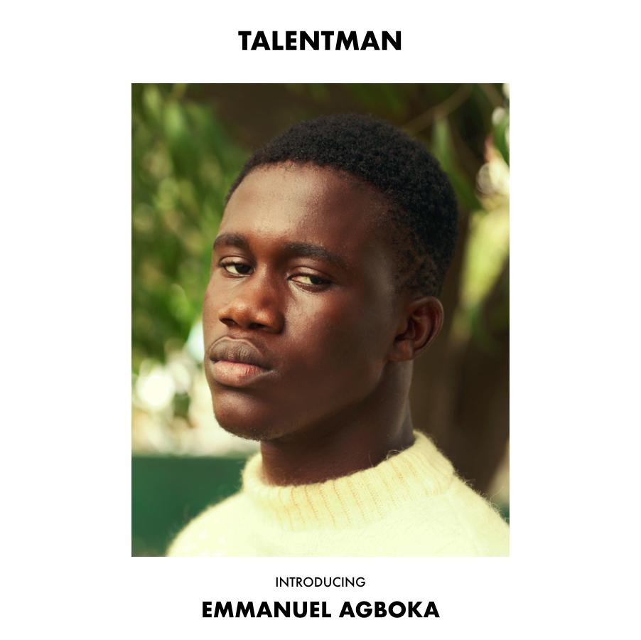 Introducing-Emmanuel.jpg