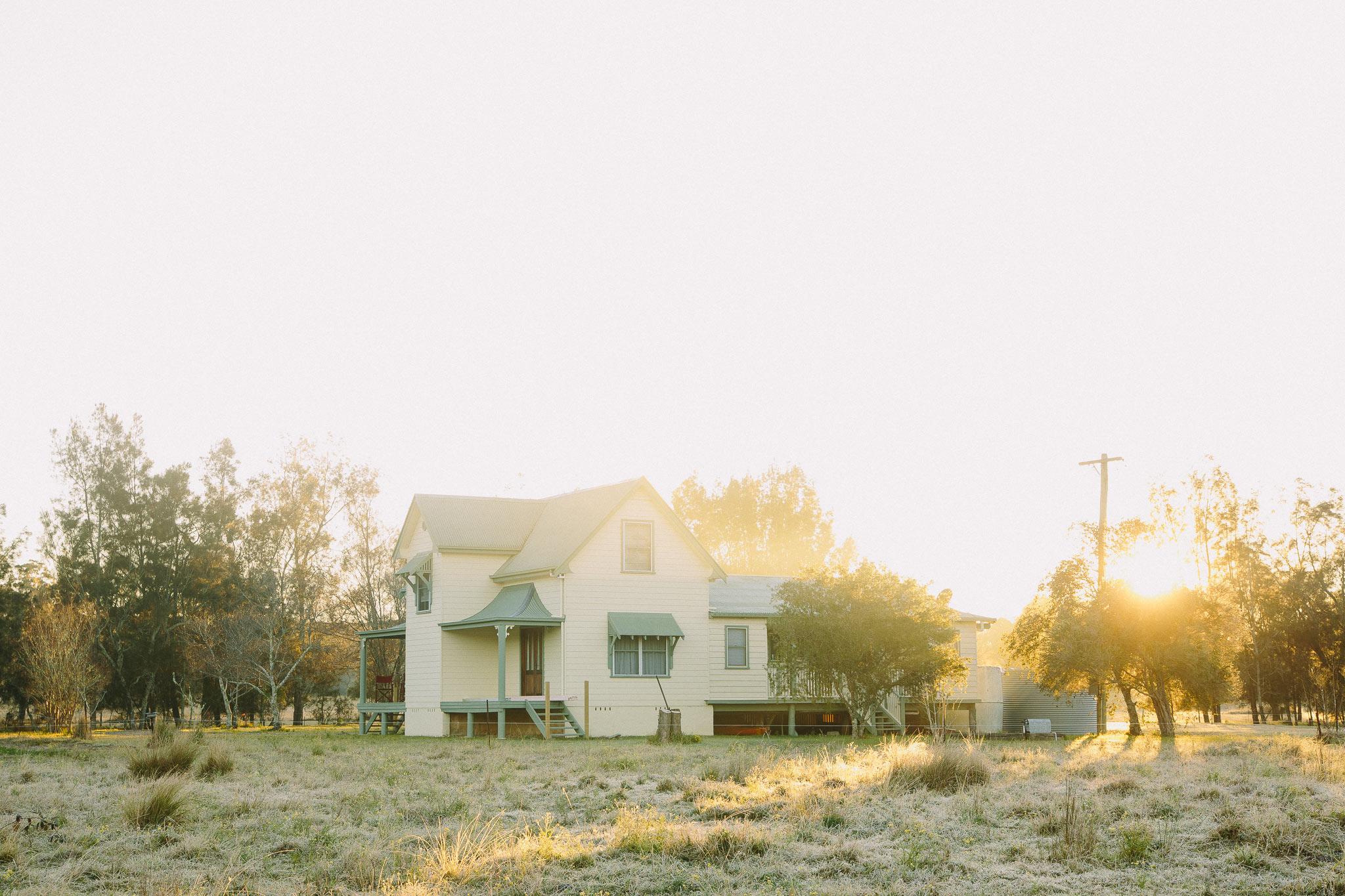 Shinglers-Cottage-8.jpg