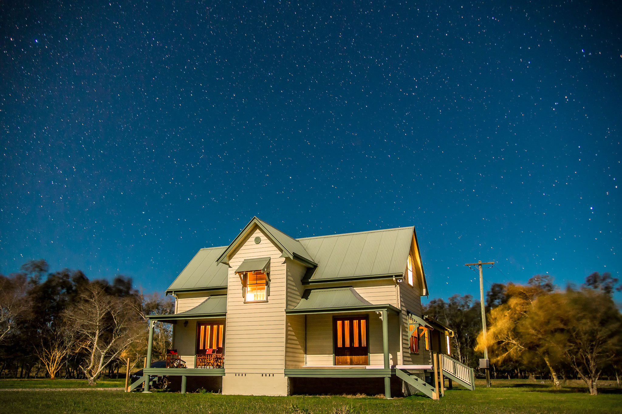 Shinglers-Cottage-31.jpg