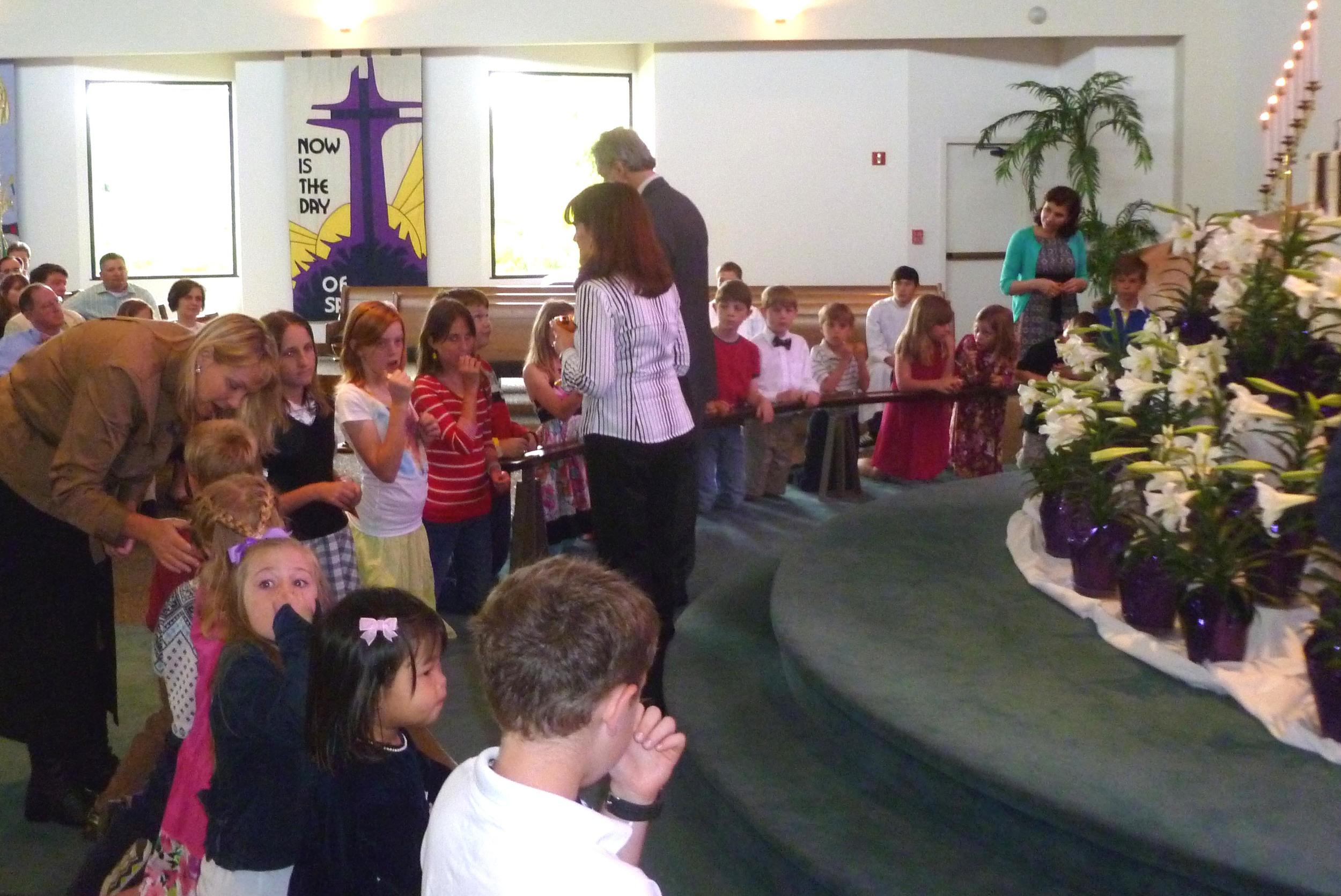 Easter-Kid'sCommunion.jpg