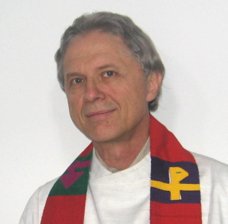 Pr. David Schick 2010 to Present
