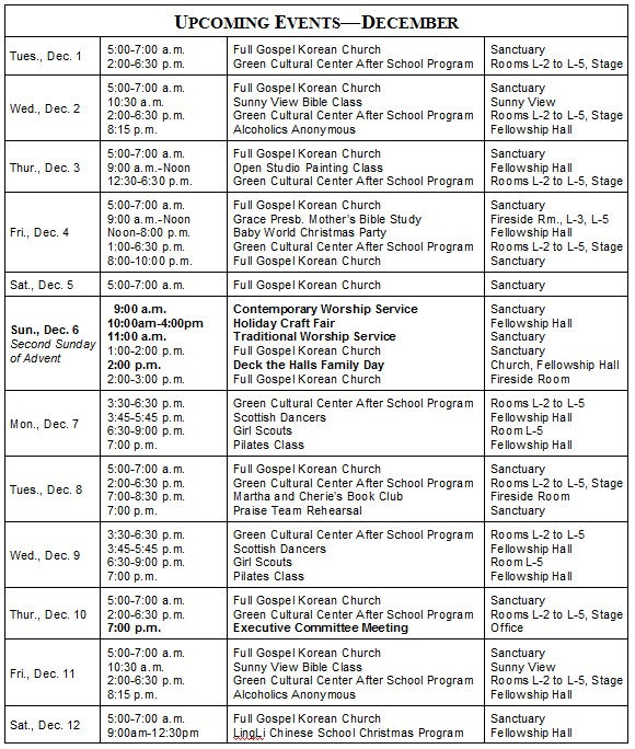 Calendar1_Dec2015.jpg