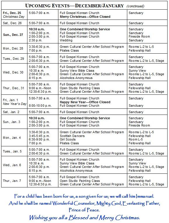 Calendar3_Dec2015.jpg