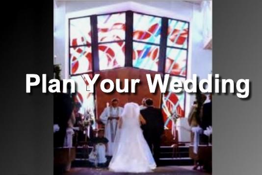 Wedding  Banner Block.jpg