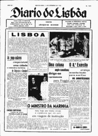 THE SPY ROOM - Lisbon, 1940´s,The most brilliant of all spies was… Jack Barbosa.