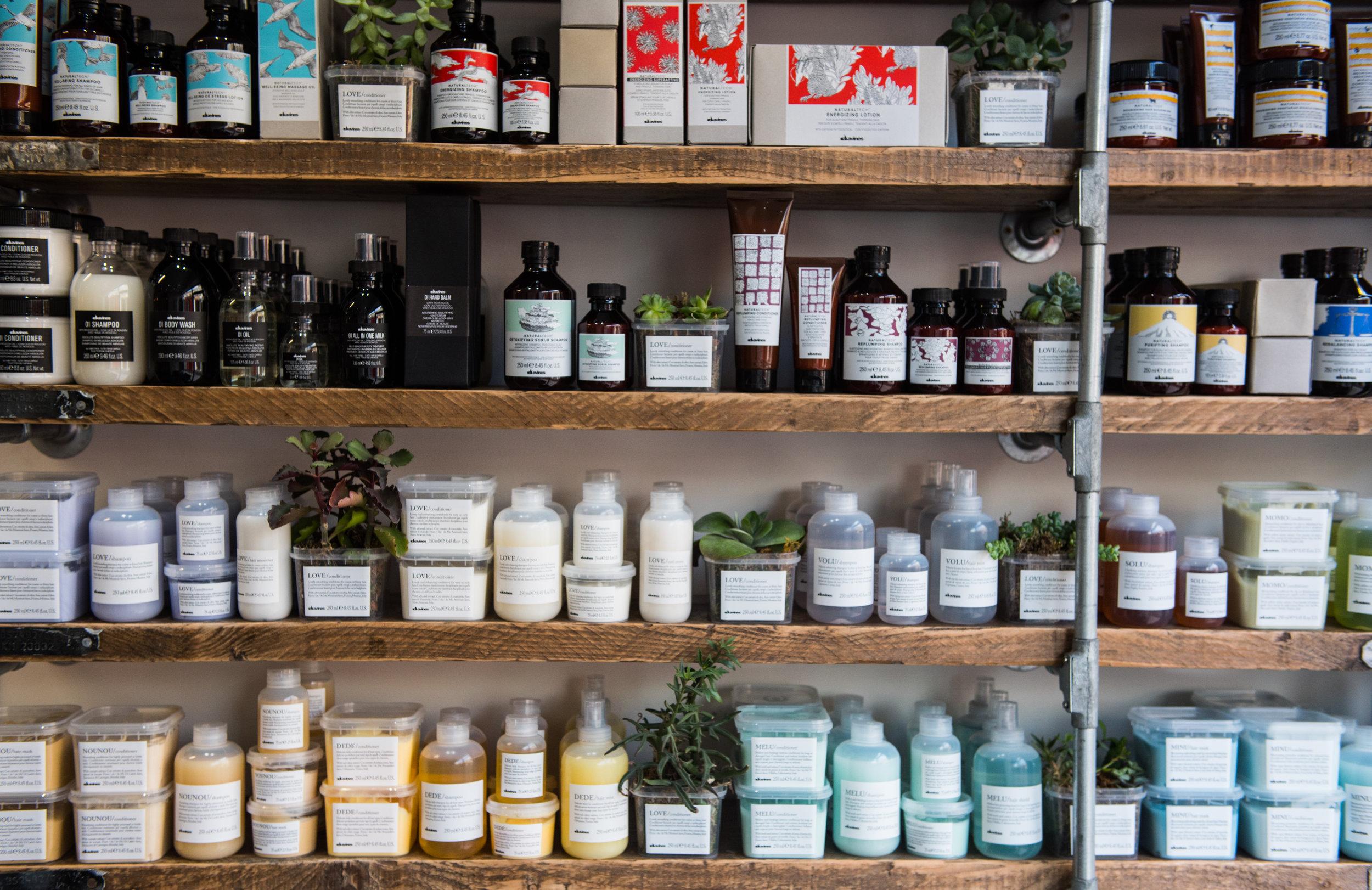 Seed Salon-9.jpg