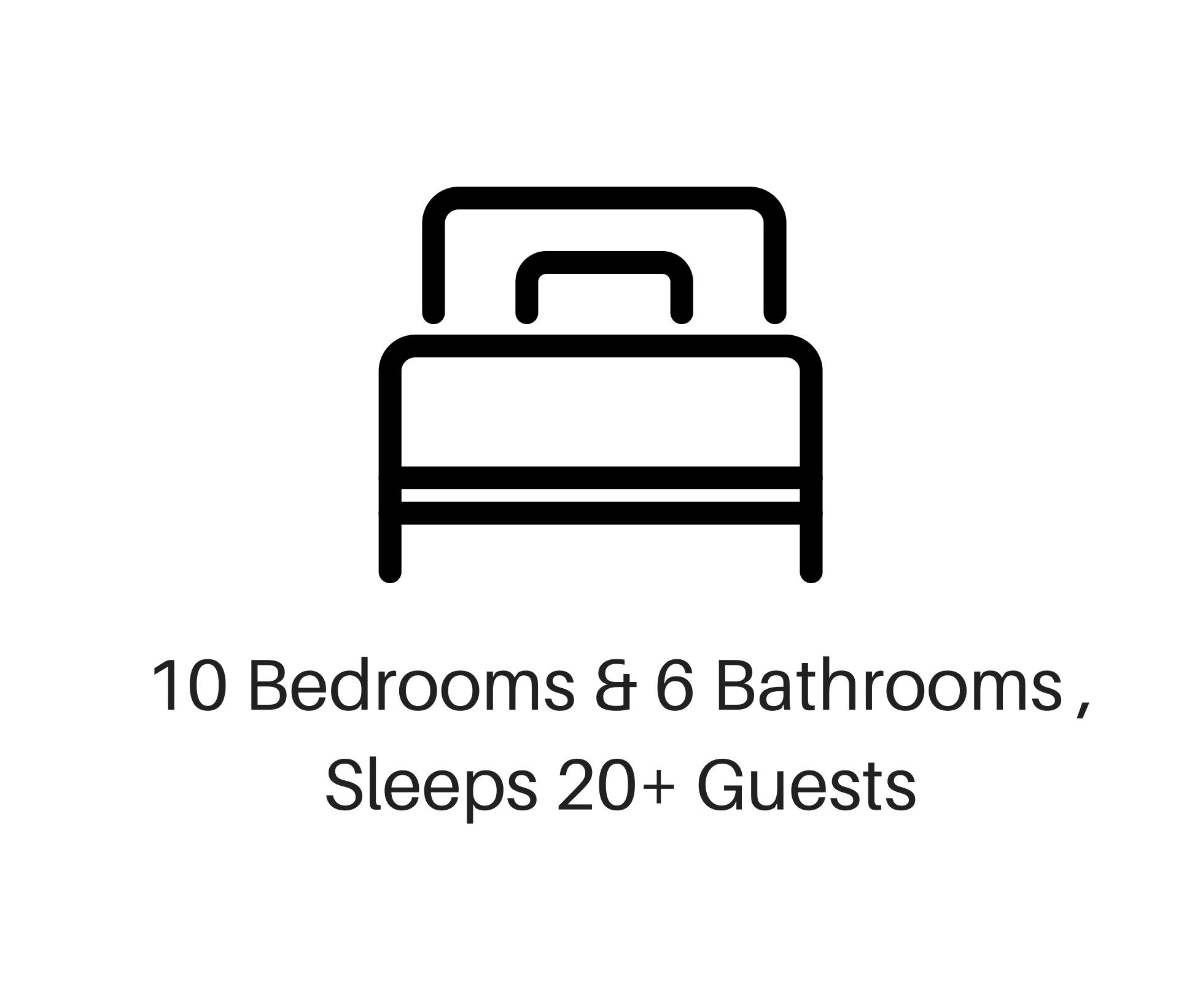 10 Bedrooms(2)-2.png