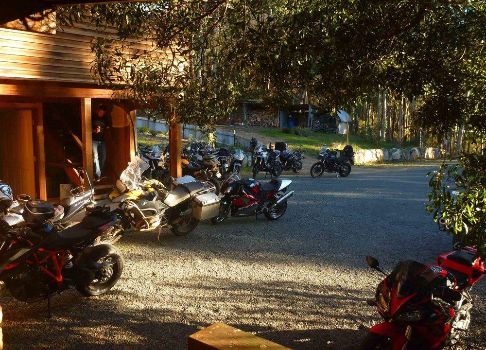 motorbike-touring-glen-wills.jpg