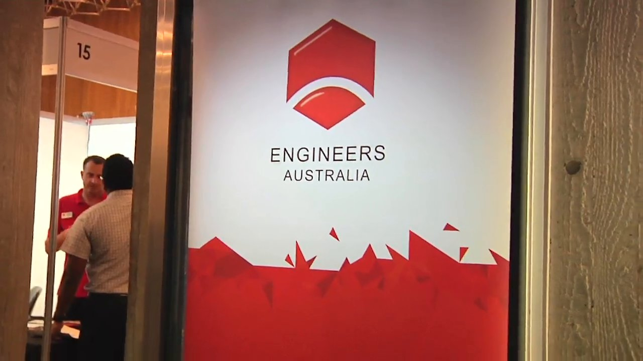 UWAYE is a Student Chapter of Engineers Australia at the University of Western Australia. -