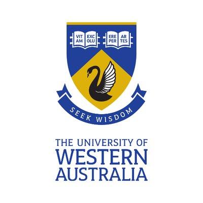 UWA_logo.jpg