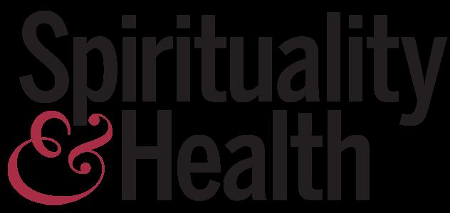 Spiritual_Healer_San_Francisco_Bay_Area_Transformation_Coach_Spirituality_Guide_5