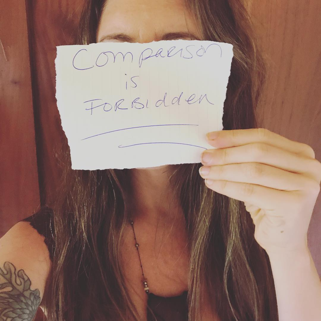 comparison_photo.jpg