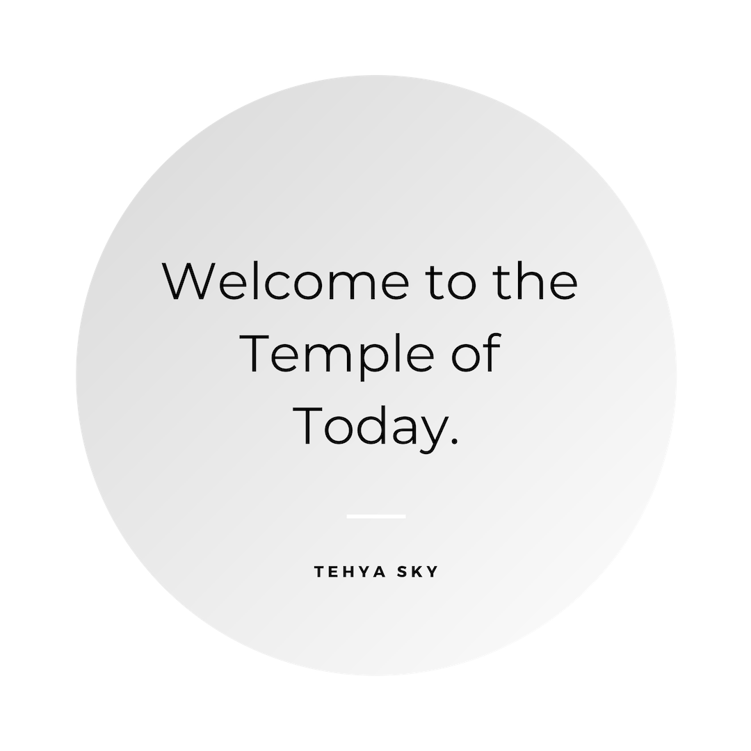 Temple of Today INSTAGRAM (1).png