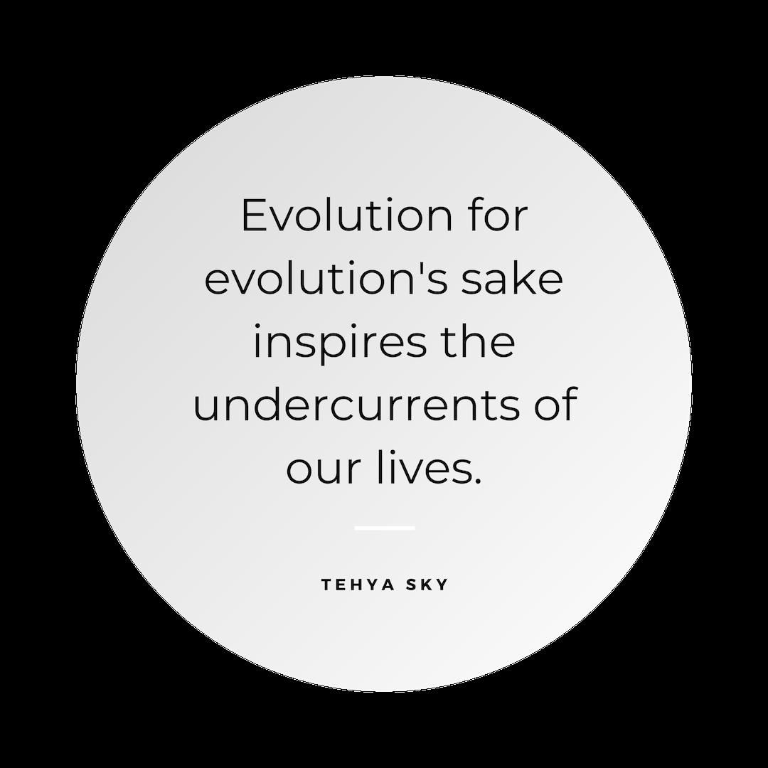 Evolution INSTAGRAM.png