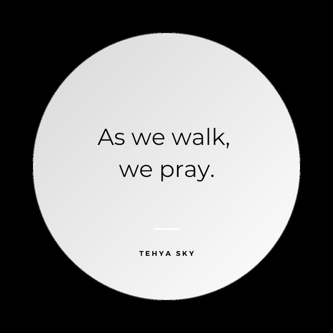 Walk Pray INSTAGRAM (1).png