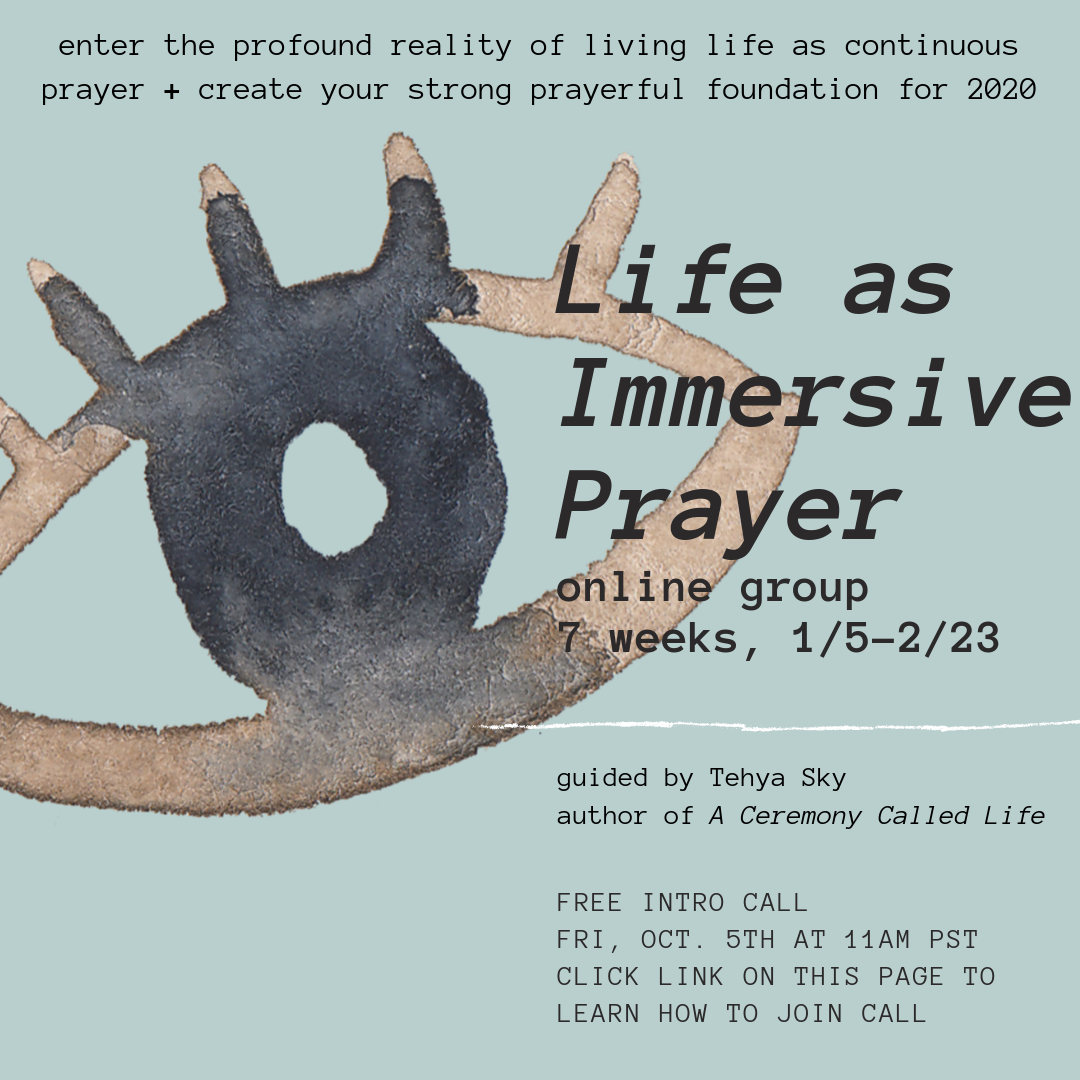 for website-free call teaser page immersive prayer.png