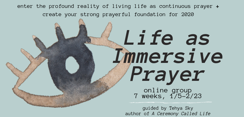 OFFICIAL GRAPHIC immersive prayer (4).png