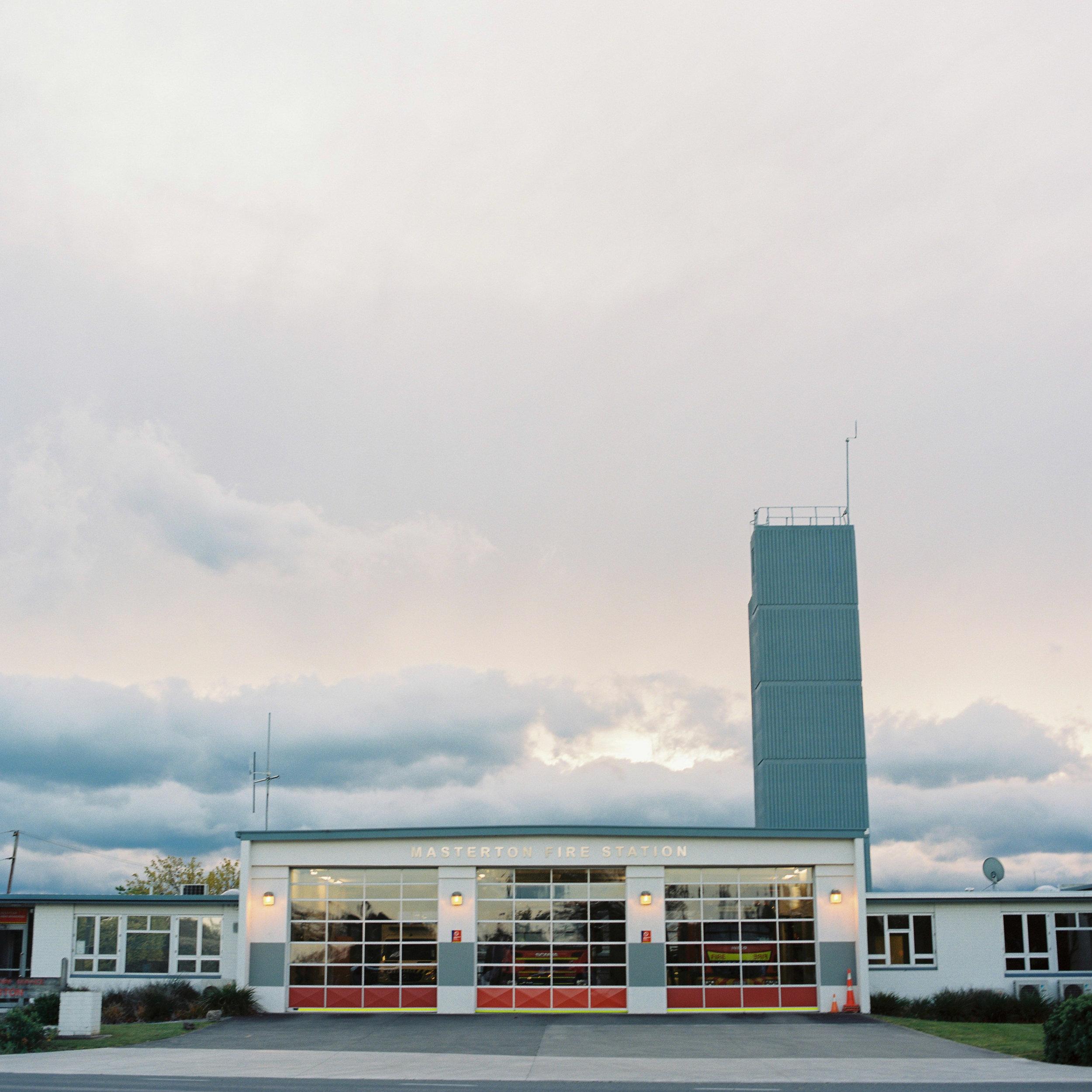 2018-10_Hasselblad-4.jpg