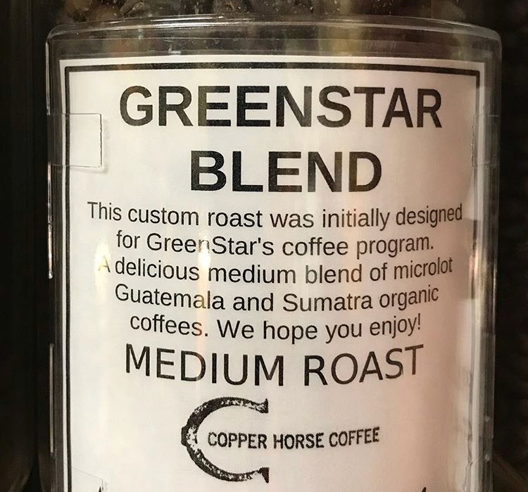 greenstar-blend.jpg