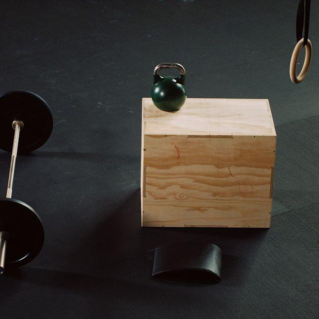 Einfache Werkzeuge, komplexe Fähigkeiten.