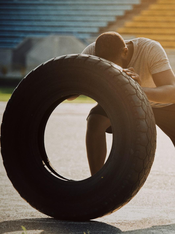 HELDEN-WORKOUTS - Mit den Helden triffst du deine Ziele.Weniger Fett, mehr Muskeln. Mehr Leistung, neue Moves.Erfahre mehr >