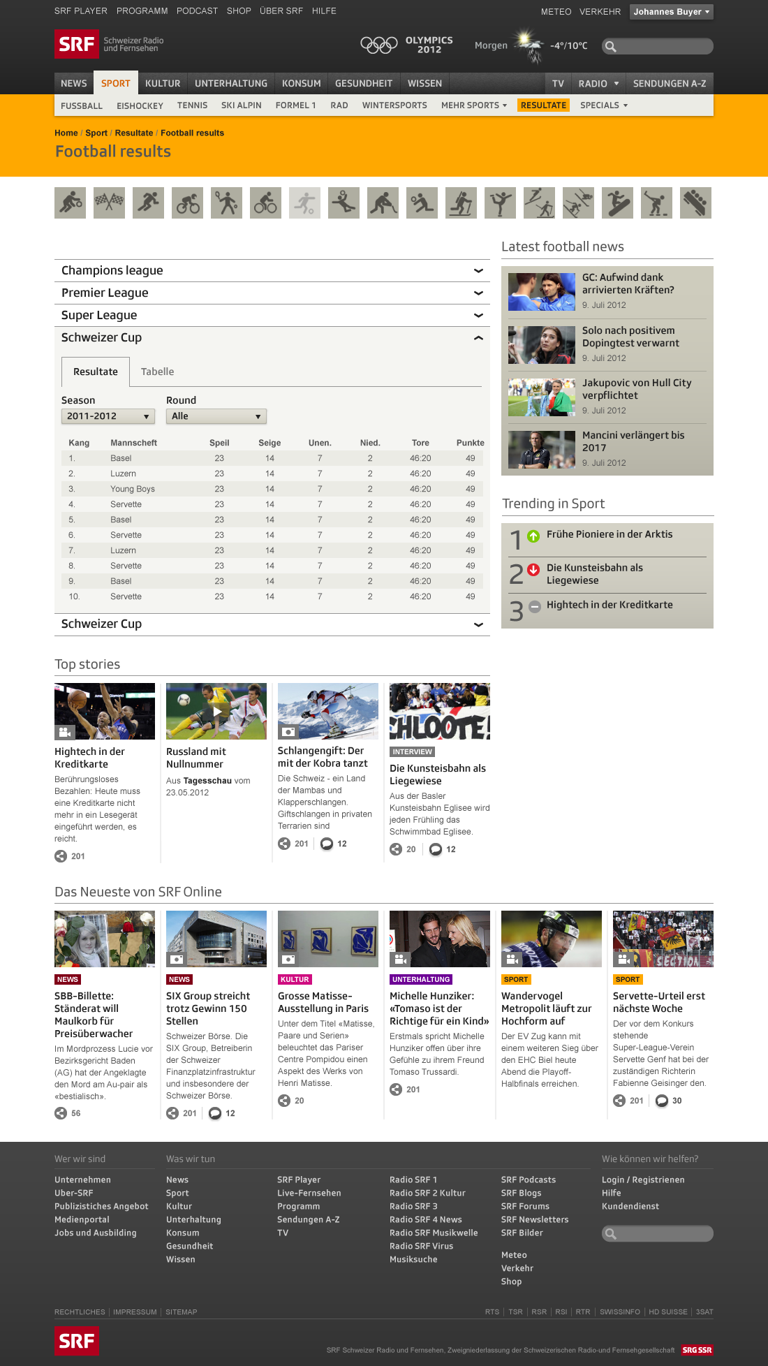 120717_SRF_results-centre_01.png