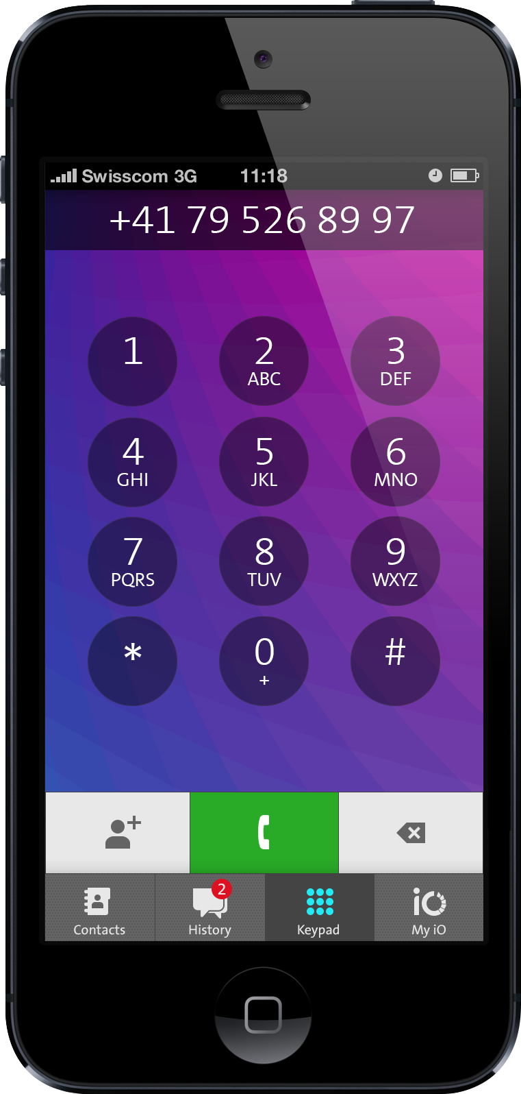 iO_iPhone5_keypad.png