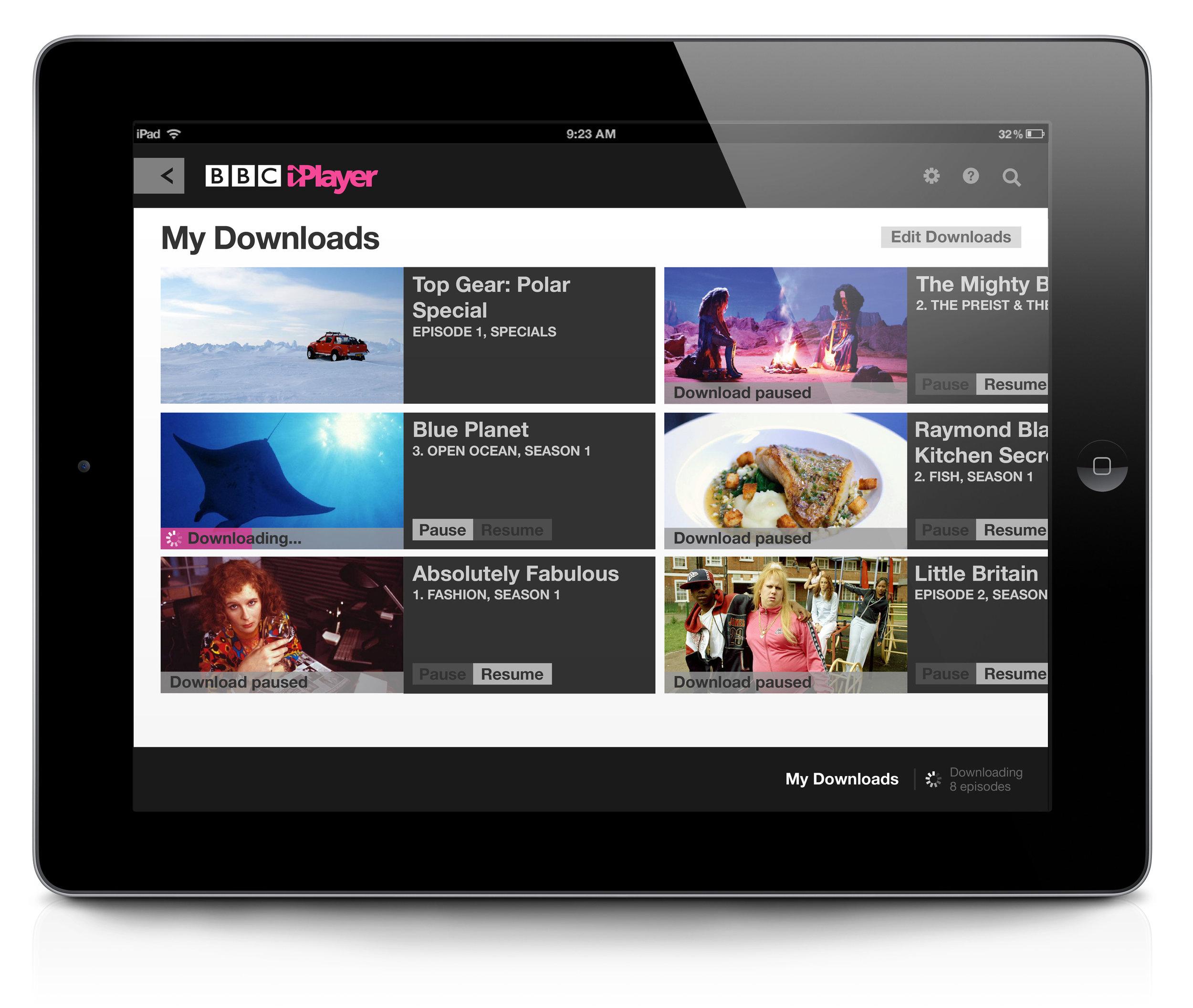 iPlayer_iPad2_downloads.jpg