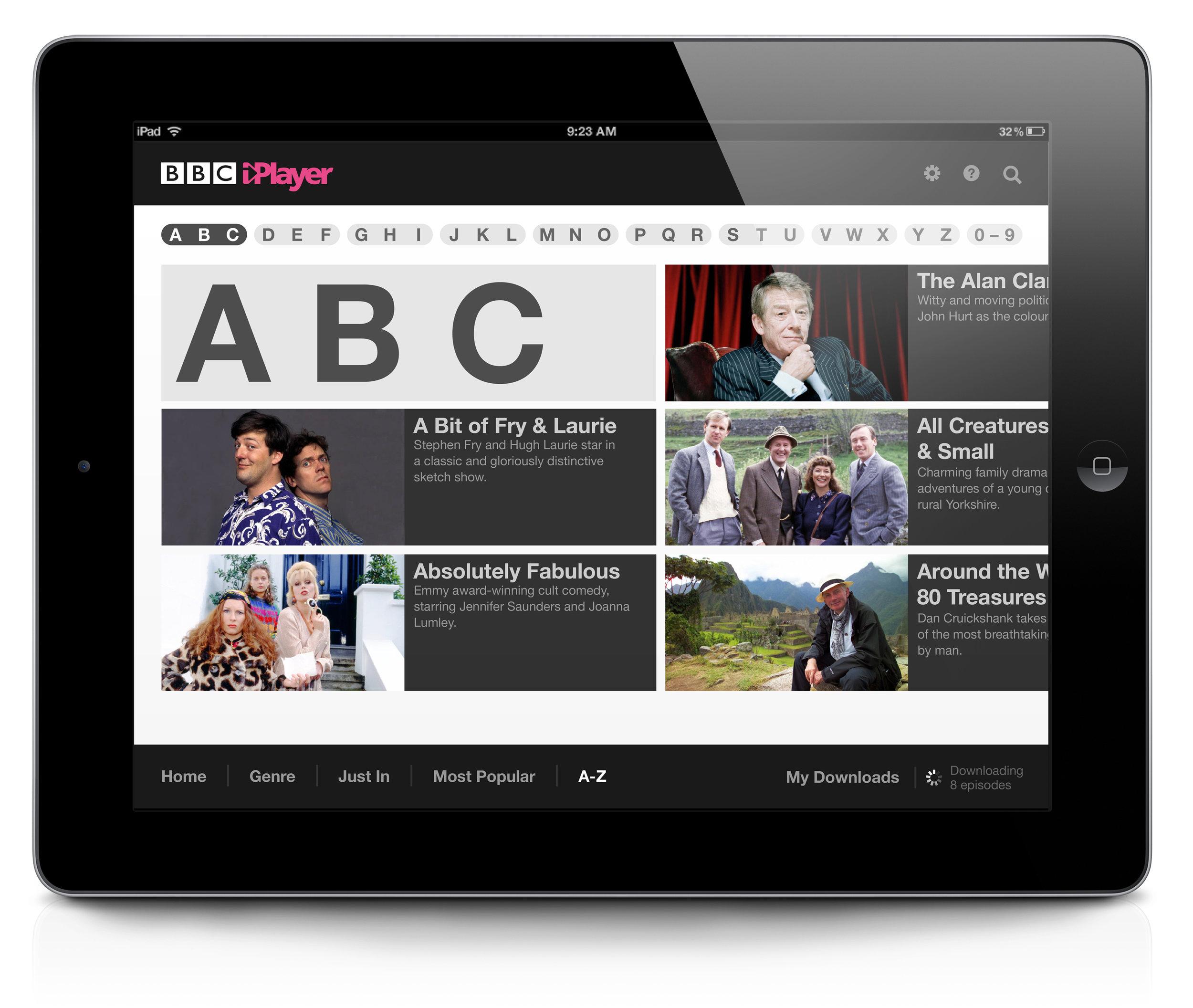 iPlayer_iPad2_A-Z.jpg