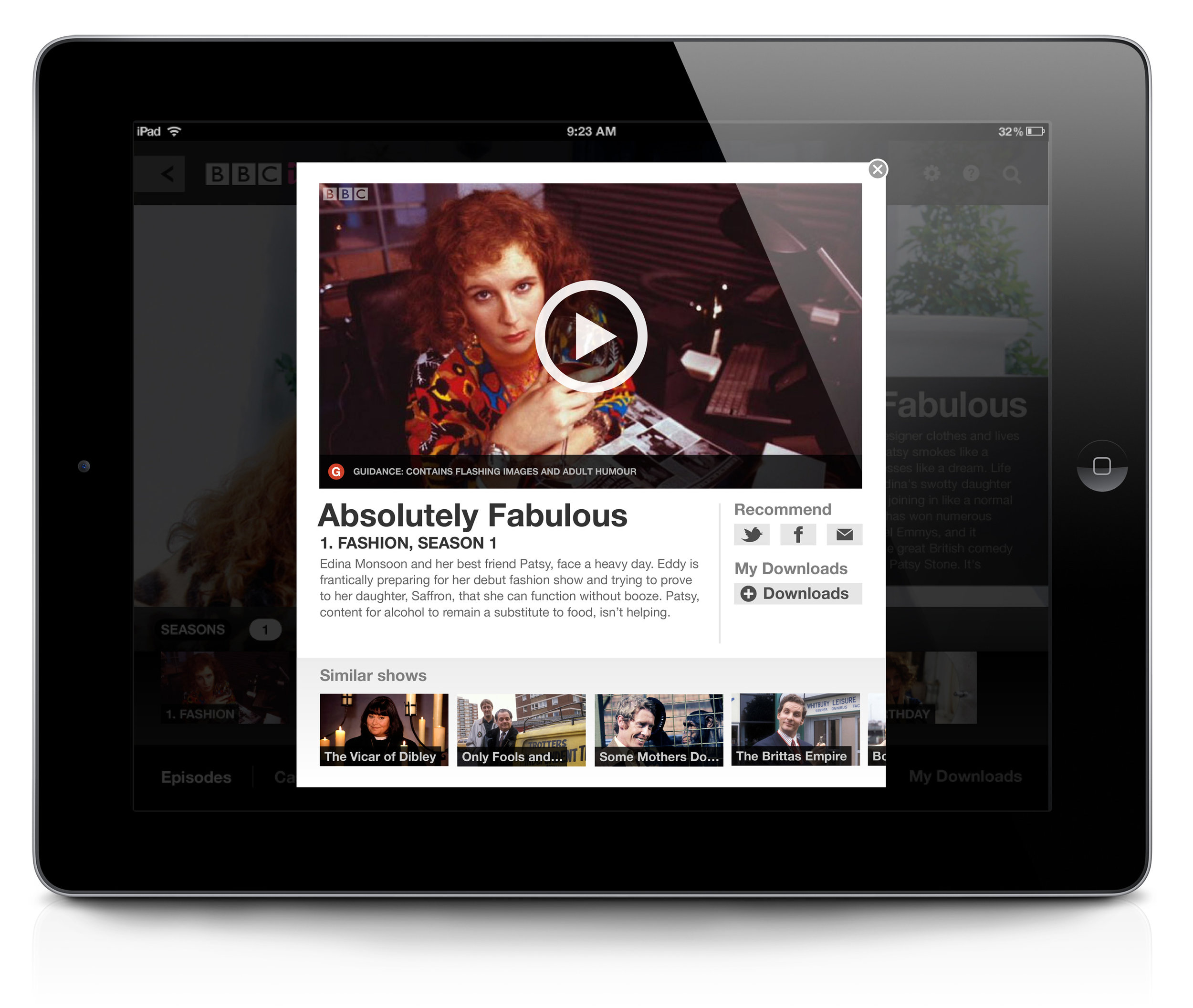 iPlayer_iPad2_episode.jpg