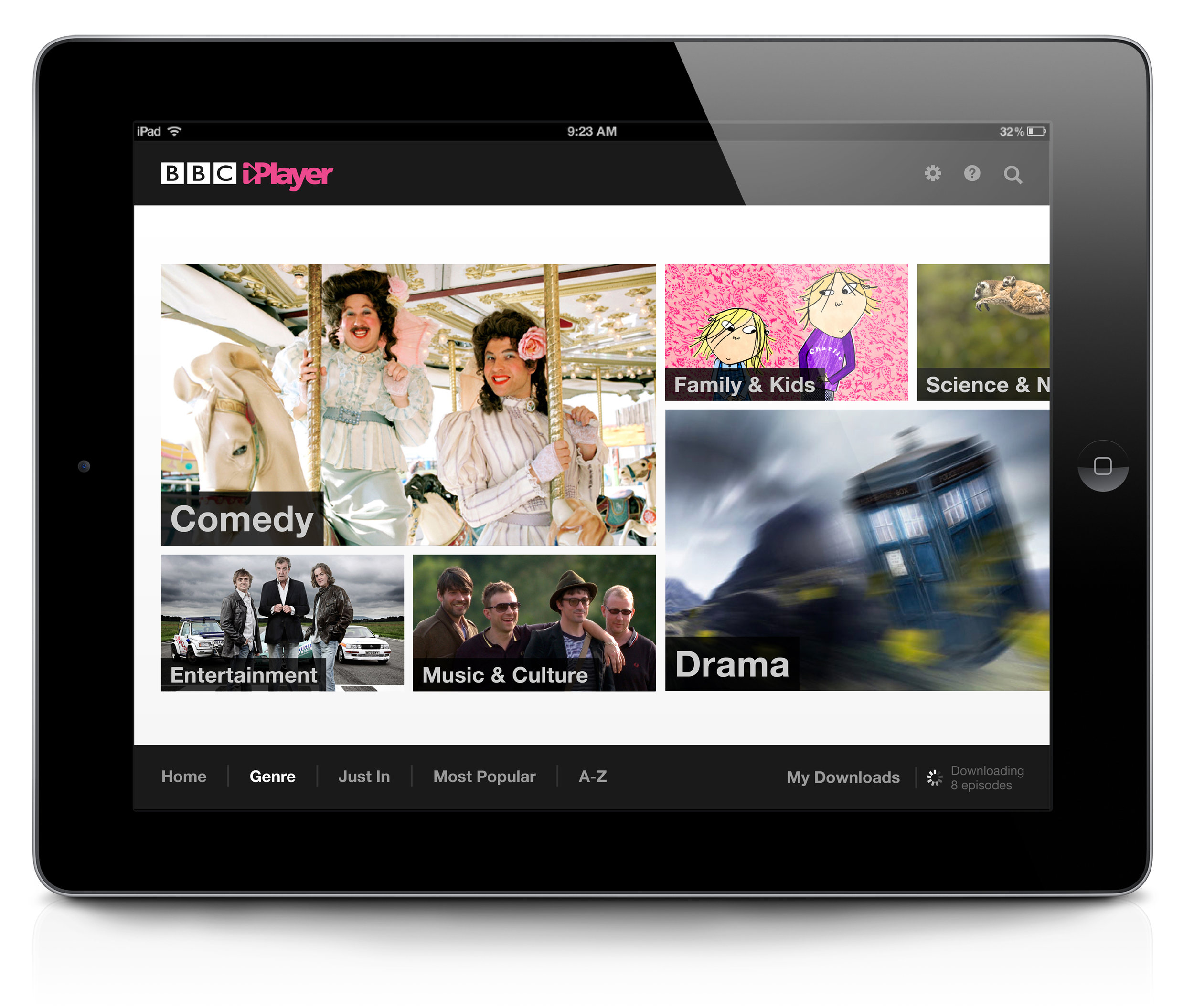 iPlayer_iPad2_Genre.jpg