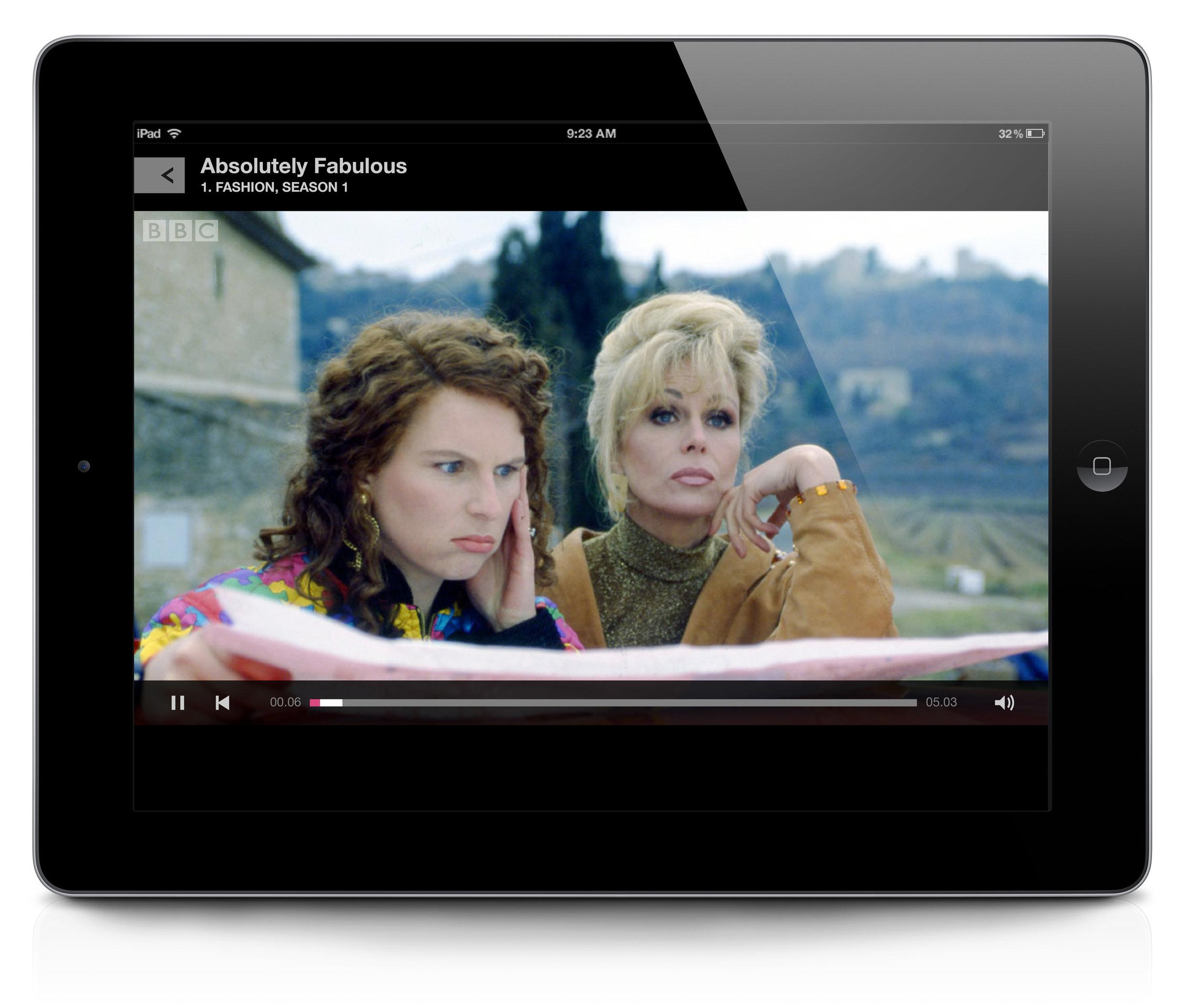 iPlayer_iPad2_player.jpg