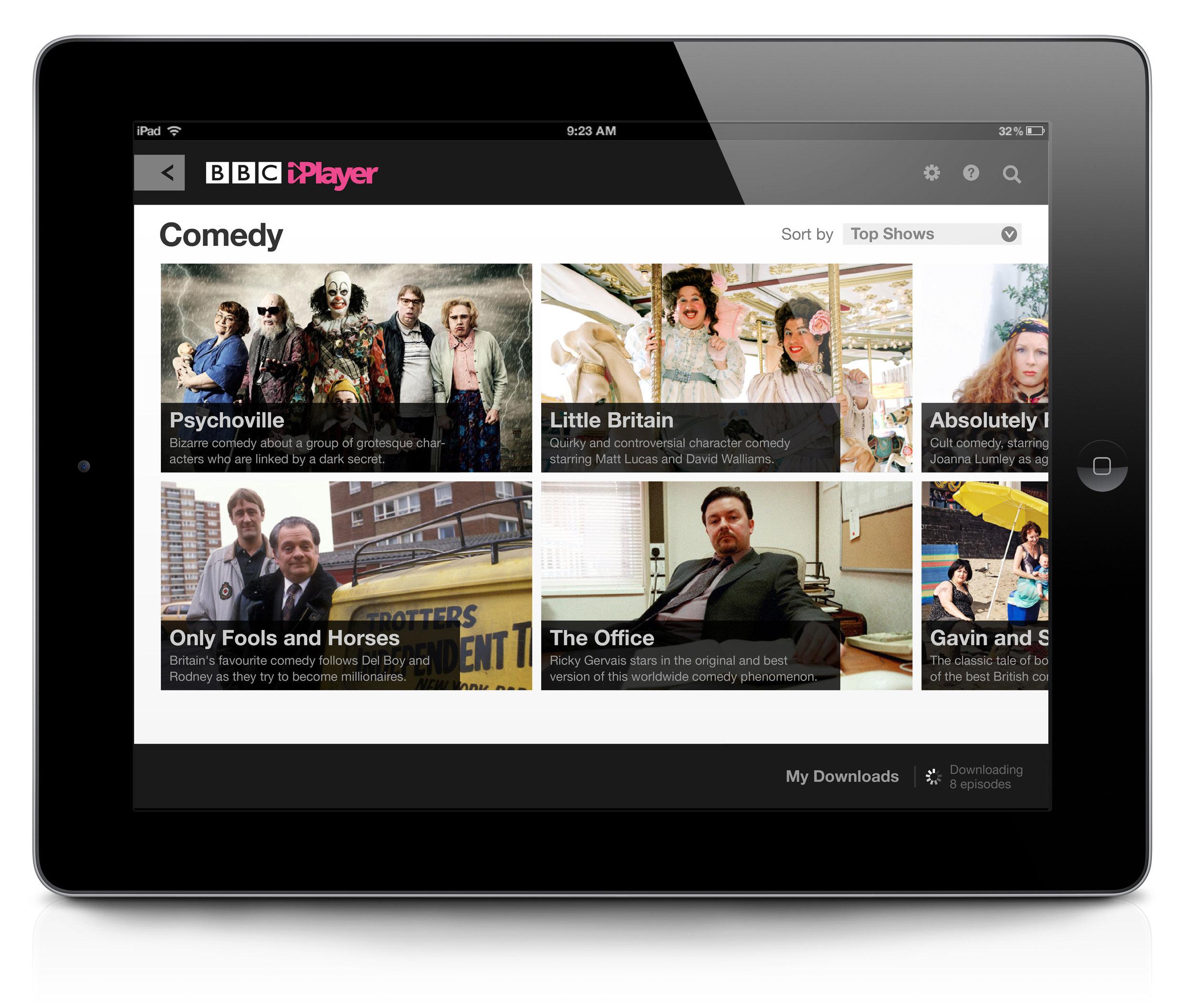 iPlayer_iPad2_Showbrowser.jpg