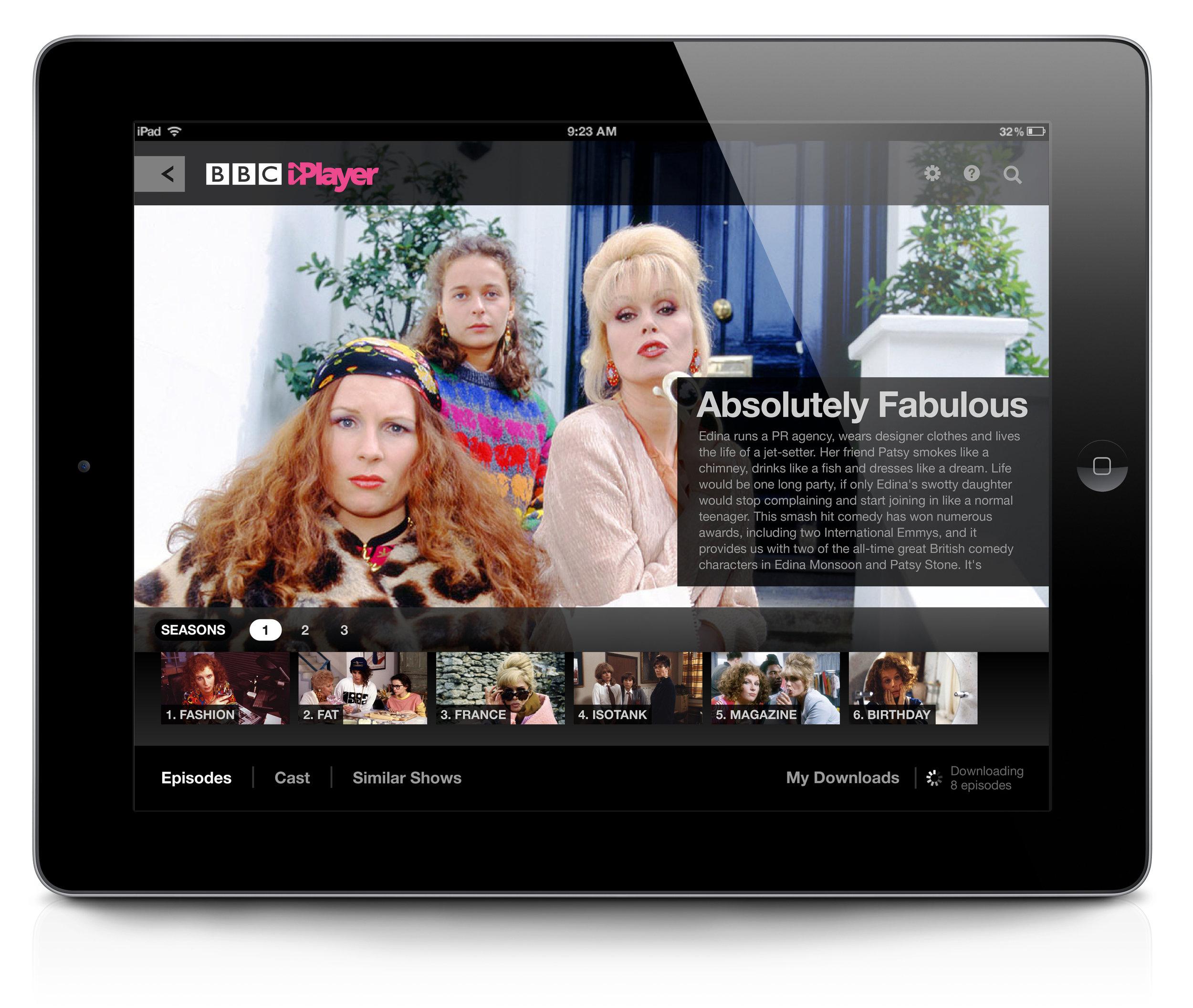 iPlayer_iPad2_ShowPage.jpg
