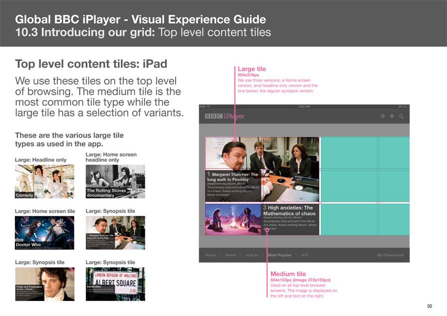 GS_GiP_guide_03.jpg