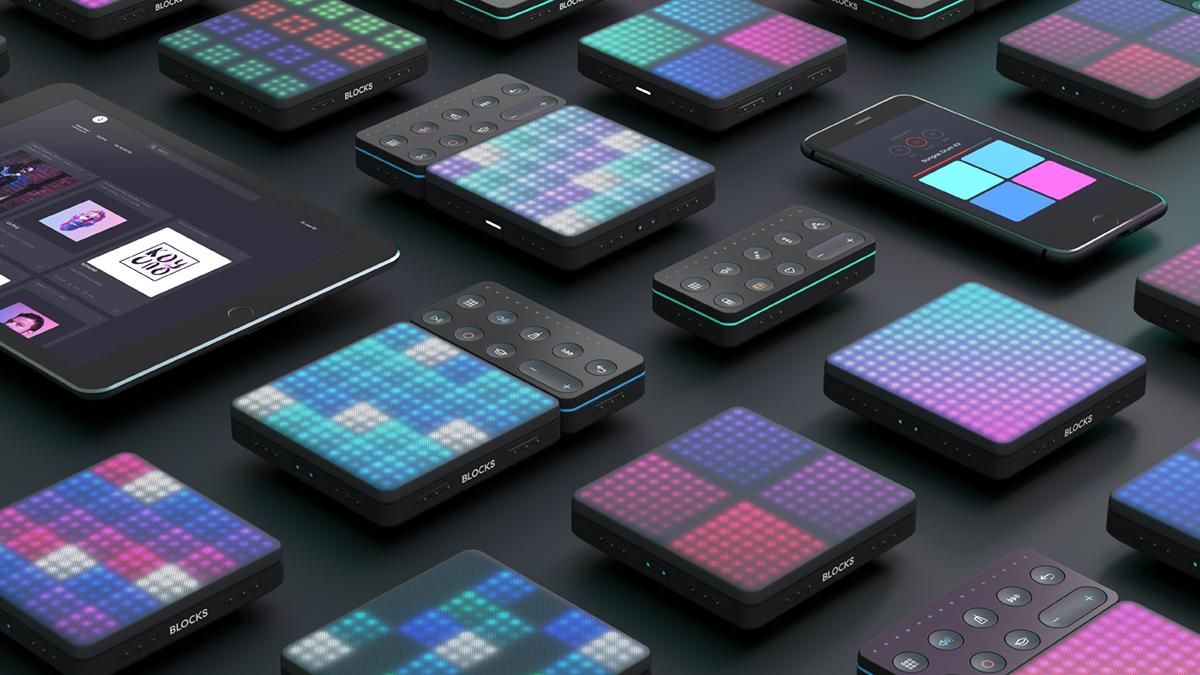 roli-music-creation-system-blocks-1.jpg