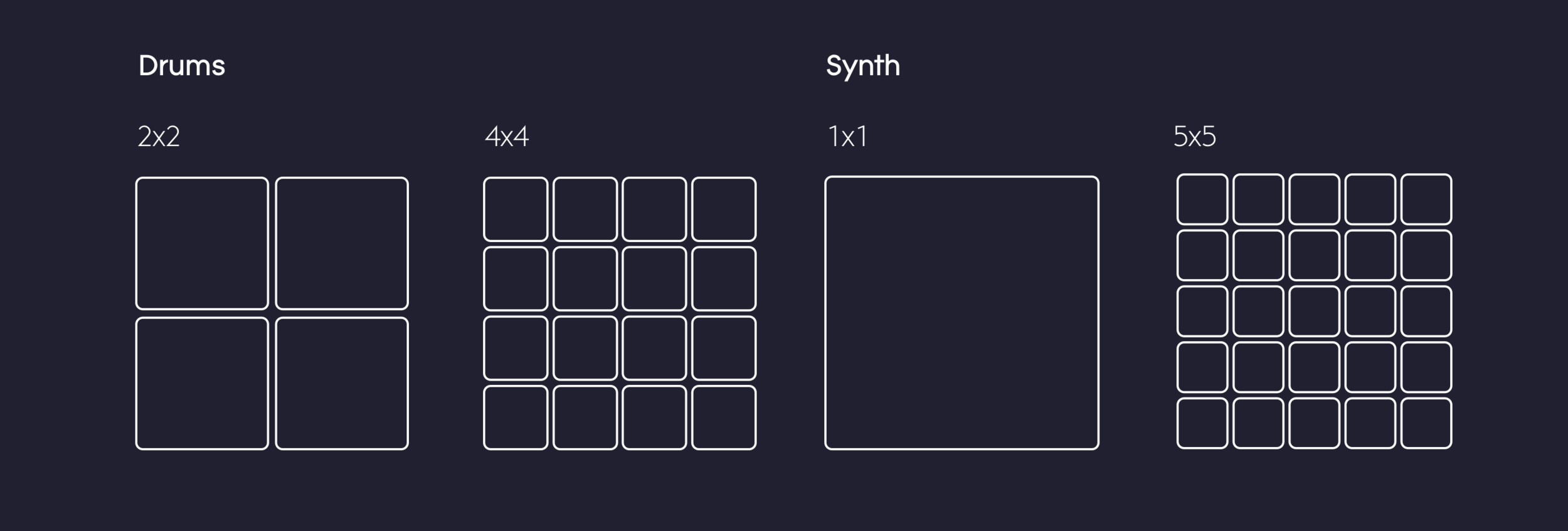 Create_Instrument-grids.png