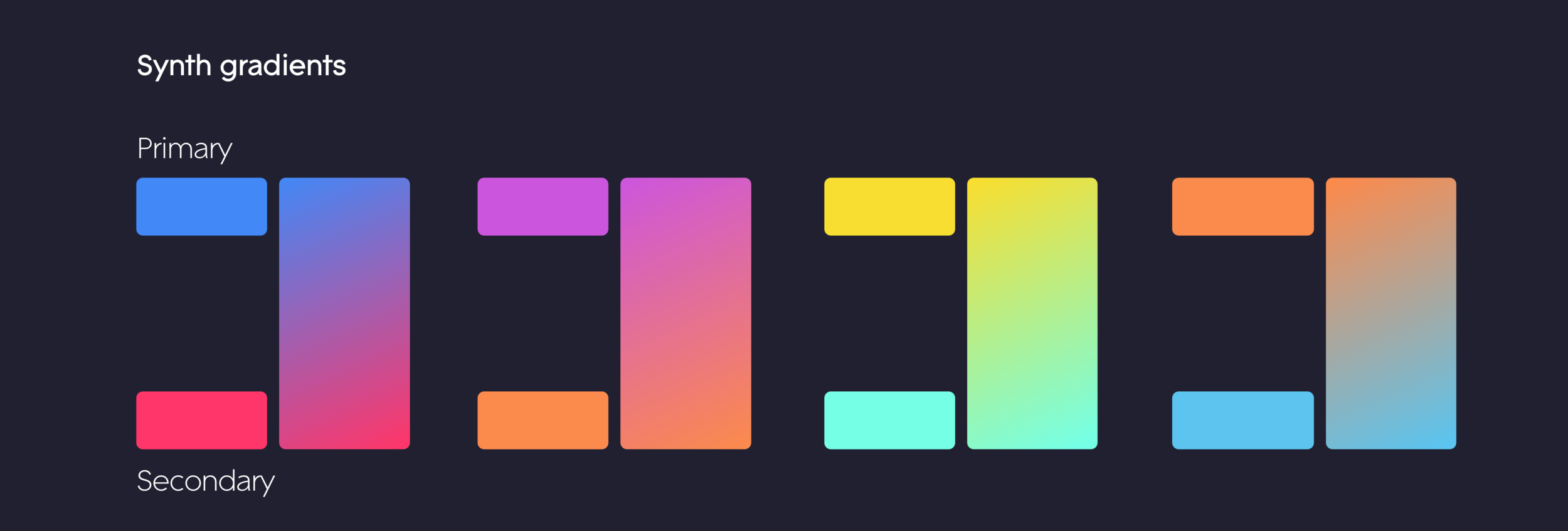 Create_synth_gradient-examples.png