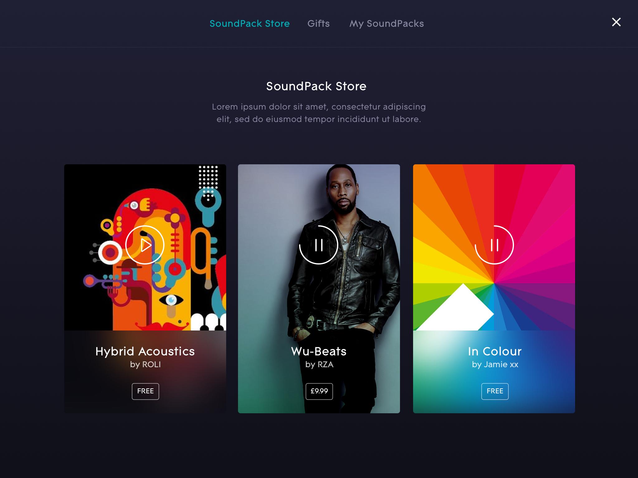 SoundPacks_Packs_Store_2.jpg