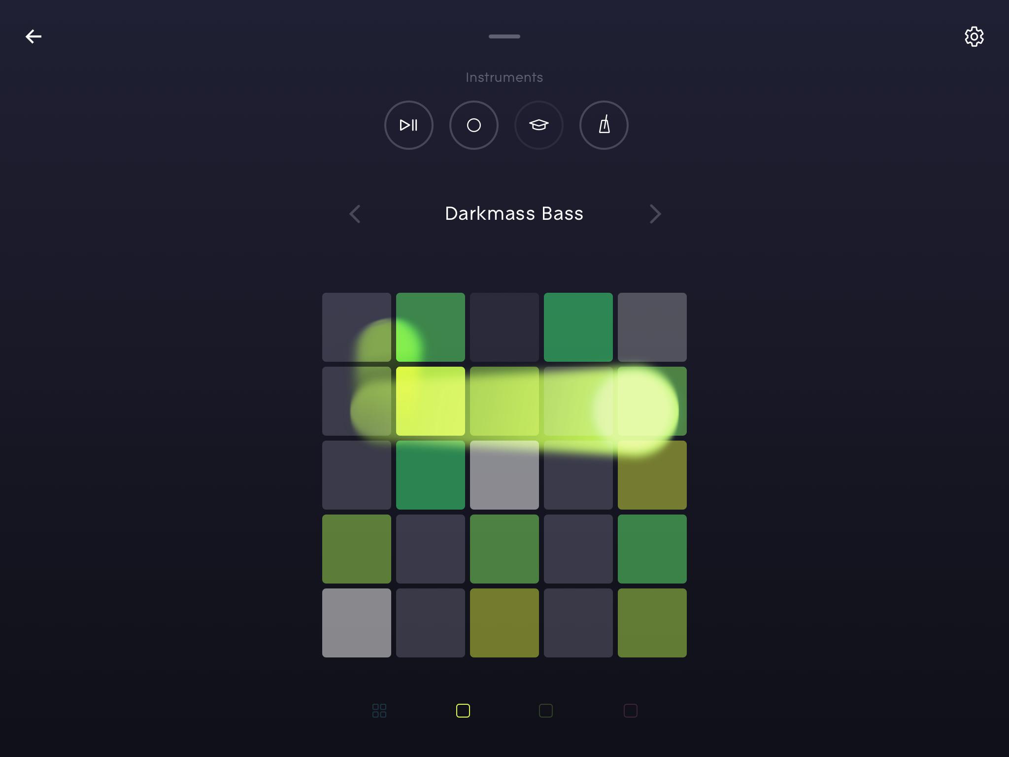 03_noise_ipad_app_store.png