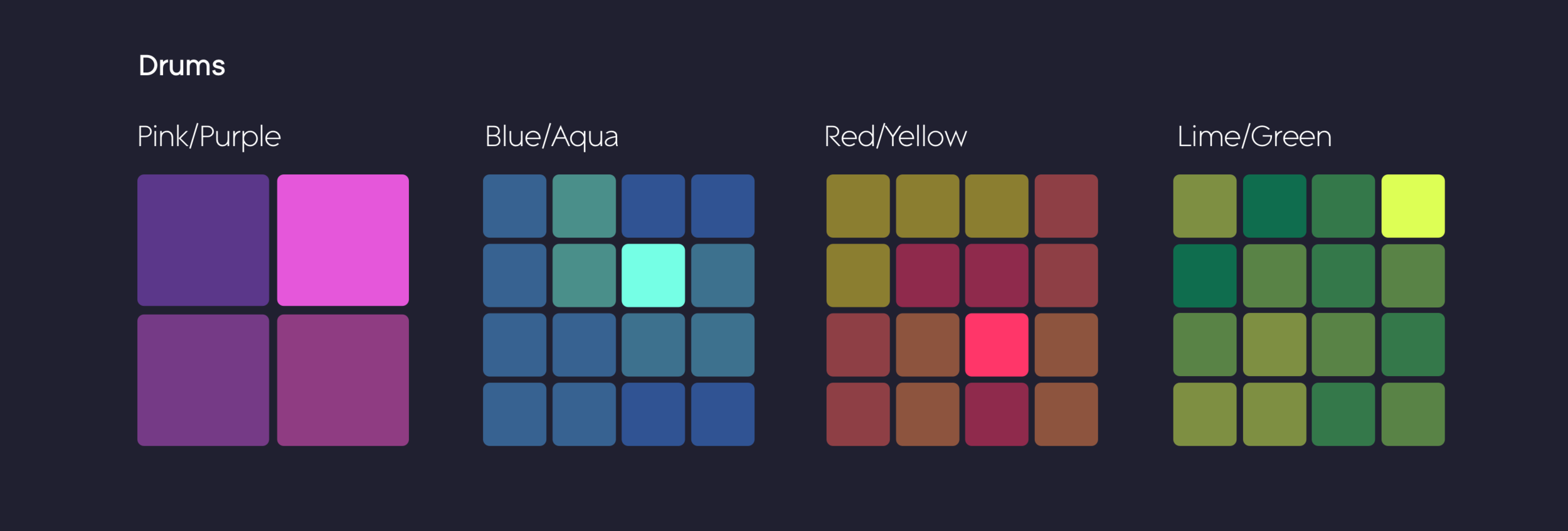 Create_Drums-colour-groups.png