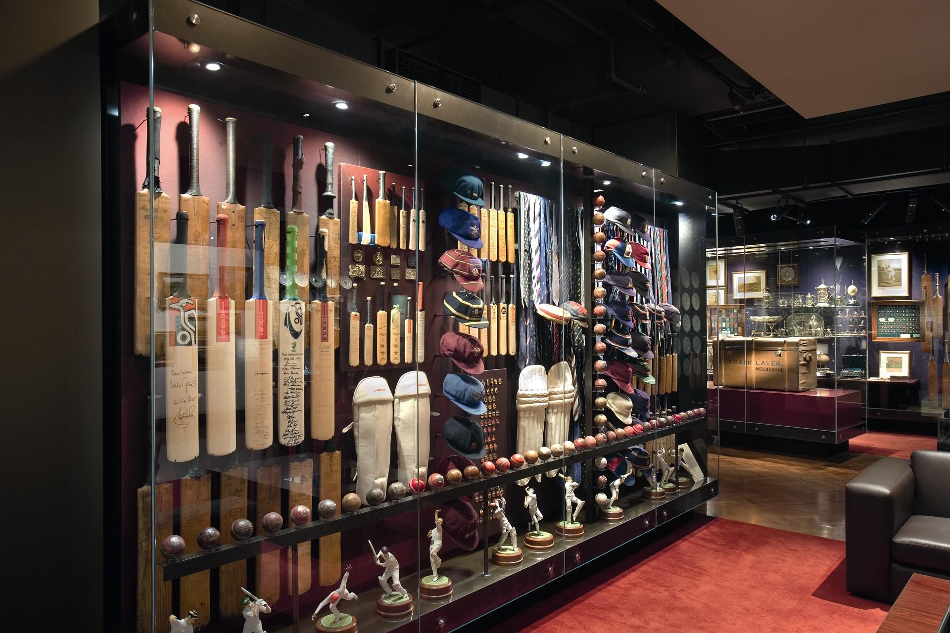 MCC museum.jpg