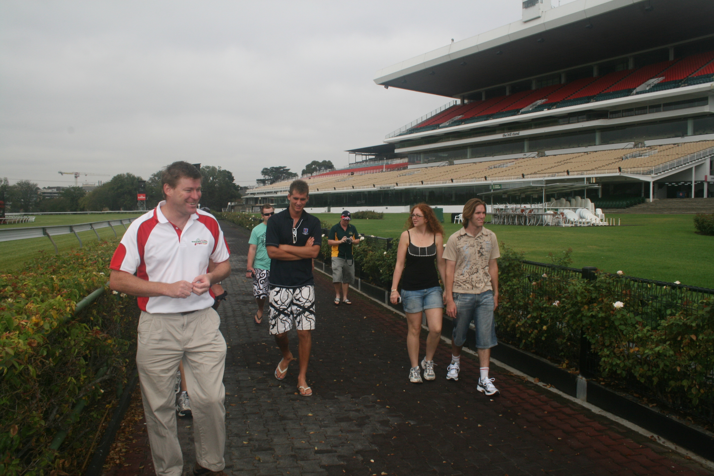 Flemington Feb on tour 093.jpg