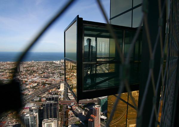 Eureka-Tower-Skydeck.jpg