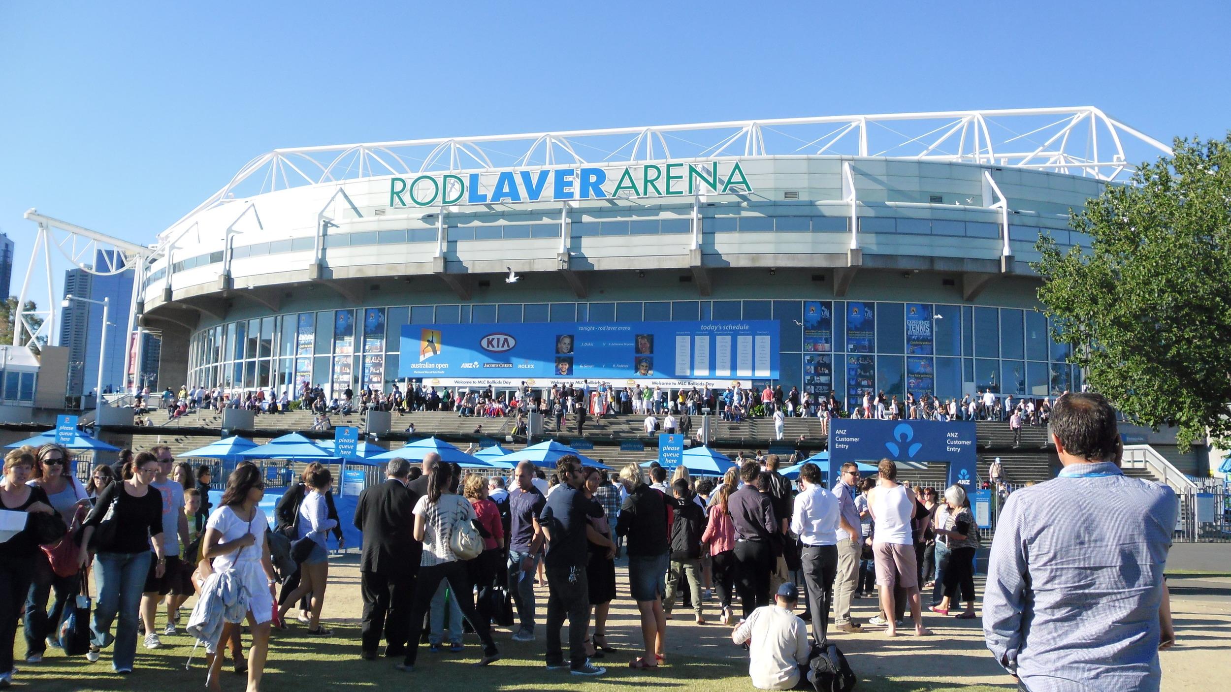 rod-laver-arena.jpg