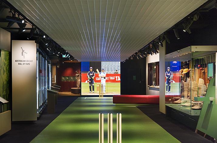 MCG NSM cricket pitch.jpg