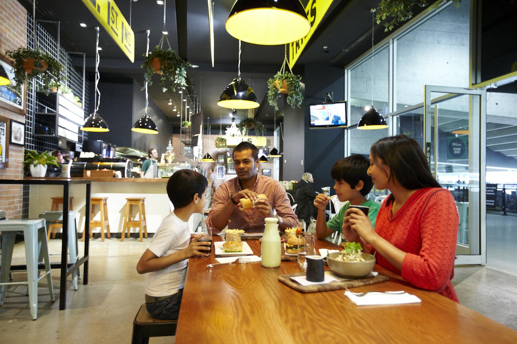 MCG CAFE-Family Group.jpg