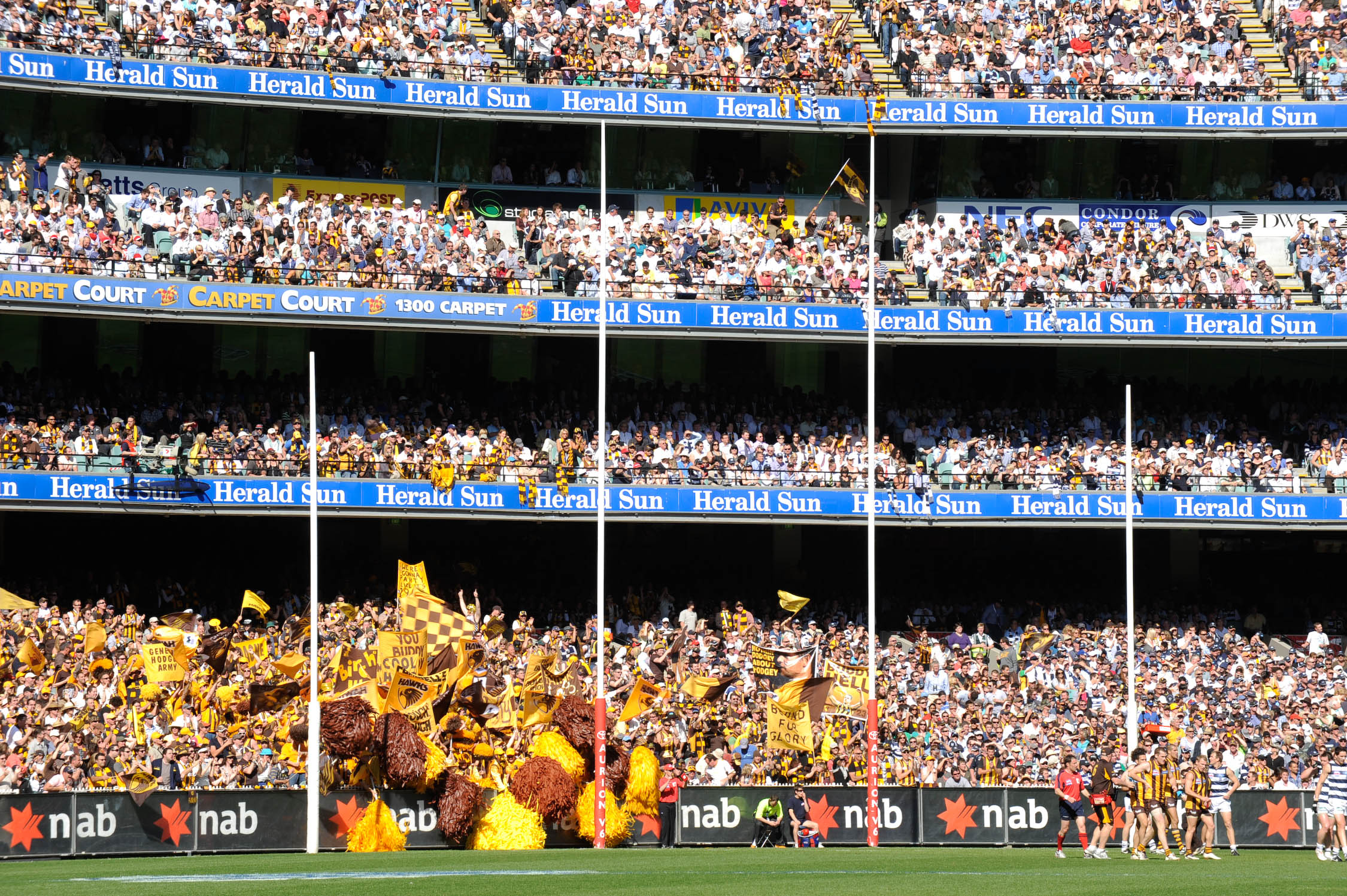 MCG Hawks 08 www.sdp-photo.com.jpg
