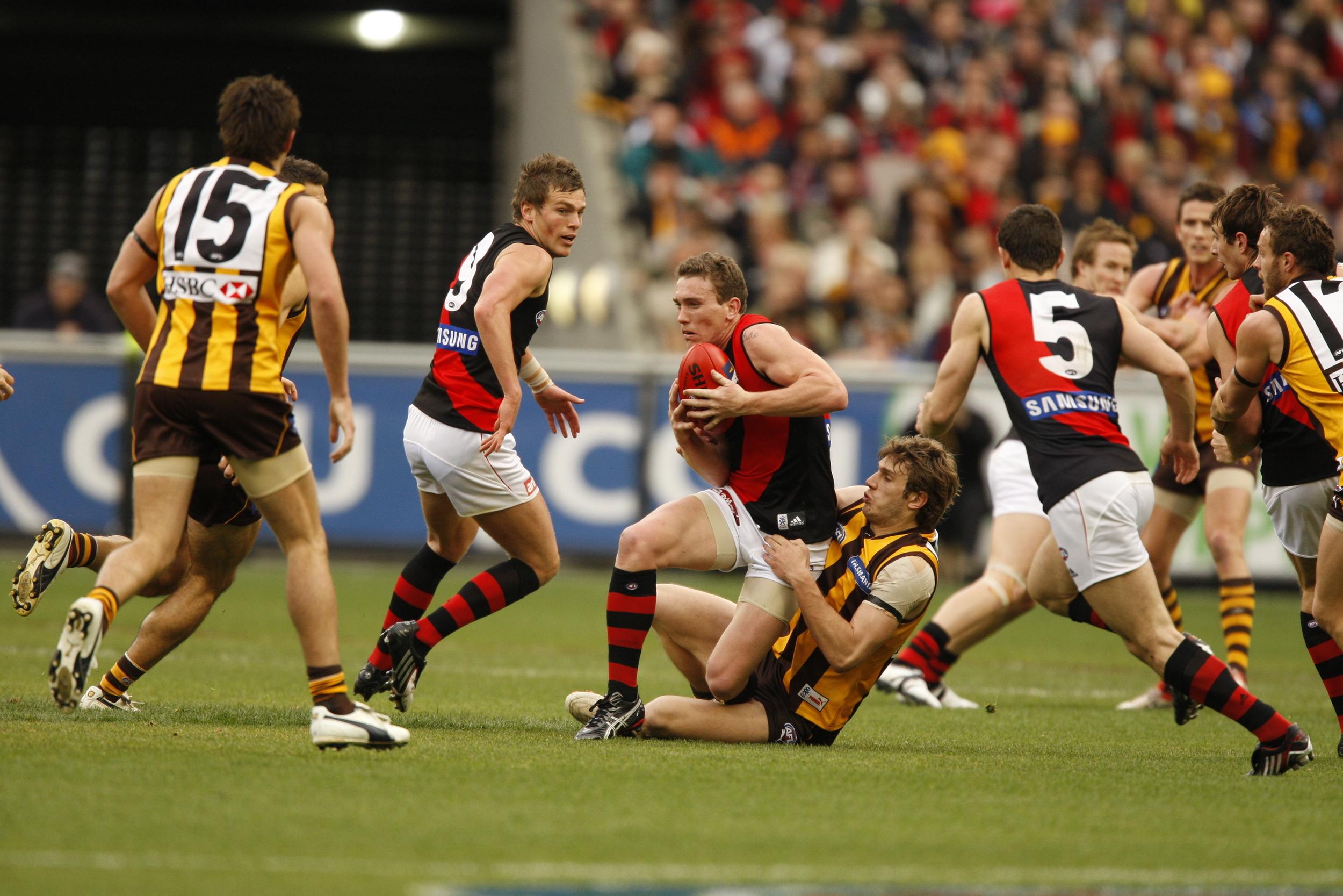 AFL Ess vs Hawks birch.JPG