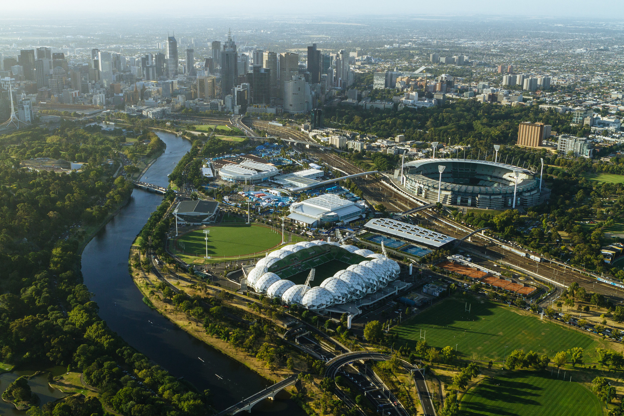Melbourne The Sports Capital Photographer Robert Seba.jpg